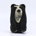 Felt-Decoration-Spectacled-Bear_9786000613228