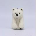 Felt-Decoration-Polar-Bear_9786000613235