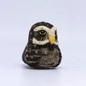 Felt-Decoration-Burrowing-Owl_9786000613273