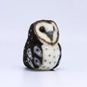 Felt-Decoration-Barn-Owl_9786000613280