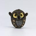 Felt-Decoration-Horned-Owl_9786000613297