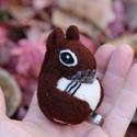 Felt-Decoration-Red-Squirrel_9786000613303