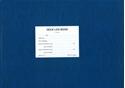 Deck-Log-Book-No-131-3-Months_9781849270410