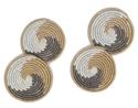 Unity-Coasters-Soft-Gold-set-of-4_9786000614041