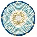 Trivet-Silver-Blue_9786000614072
