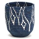 Dunia-Vase-Blue-Night_9786000614096