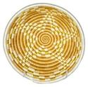 Virunga-Basket-Small-Soft-Gold_9786000614126