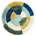 Umuseke-Basket-Medium-Silver-Blue_9786000614133