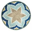 Hope-Basket-Large-Silver-Blue_9786000614140