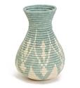 Mila-Vase-Silver-Blue_9786000614171