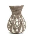 Mila-Vase-Light-Taupe_9786000614188