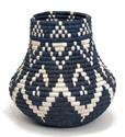Rangi-Vase-Blue-Night_9786000614195