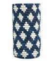 Almasi-Vase-Blue-Night_9786000614201