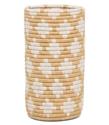Almasi-Vase-Soft-Gold_9786000614218