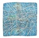 Silk-Scarf-Large-London-Blue-110-x-100cm_9786000614232
