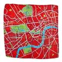 Silk-Scarf-Large-London-Red-110-x-100cm_9786000614270