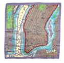 Silk-Scarf-New-York-90-x-90cm_9786000614294