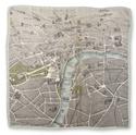 Silk-Scarf-London-Grey-90-x-90cm_9786000614300