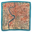 Silk-Scarf-Rome-90-x-90cm_9786000614317