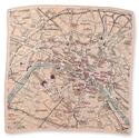 Silk-Scarf-Paris-90-x-90cm_9786000614324