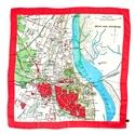 Silk-Scarf-Delhi-90-x-90cm_9786000614348