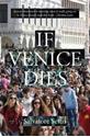 If-Venice-Dies_9781843681540
