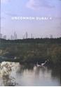 Uncommon-Dubai-People-Place-Narrative_9789995787226