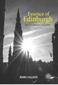 Essence-of-Edinburgh-An-Eccentric-Odyssey_9781912147540