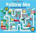 Follow-Me-Around-The-World_9781783416653