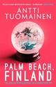Palm-Beach-Finland_9781912374311