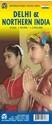 Delhi-Northwestern-India-ITMB_9781771292306