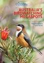 Australias-Birding-Megaspots_9781912081660