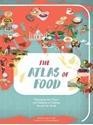 Atlas-of-Food_9788854412798