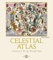 Celestial-Atlas-A-Journey-in-the-Sky-Through-Maps_9788854413108