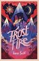 Frostfire_9781911077879