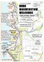 Bude-Morwenstow-Welcombe-walking-map_9781909117297