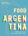 The-Food-of-Argentina-Asado-empanadas-dulce-de-leche-and-more_9781925418712