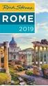 Rick-Steves-Rome-2019_9781631218361
