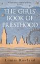 The-Girls-Book-of-Priesthood_9781999811778