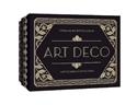 Paper-Goods-Art-Deco-Notecards-Envelopes_9781616897406
