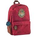 Hogwarts-Backpack_5055964717278
