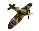 Plush-Spitfire-33cm_0600977747023