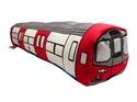Tube-Train-Cushion-Small_0720562930866
