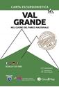 Val-Grande-Geo4Map-14_9788899606343