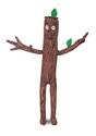 Stick-Man-Plush-13_5034566605732