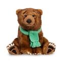 Bear-Hunt-8_5034566607187