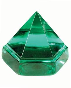 Deck Prism Green