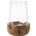 Large-Lantern-with-Teak-Socket_4002541844163