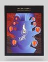 Naïve-Chocolate-Equator-Incan-Berry-57g_4779031531390