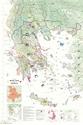 Wine-Map-of-Greece_9781936880188